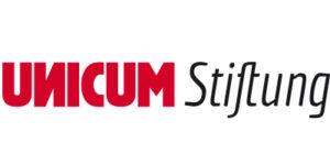 UNICUM Stiftung gGmbH