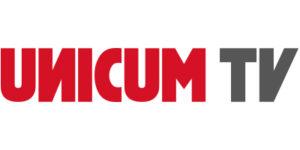 UNICUM TV GmbH