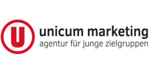 Unicum Marketing GmbH