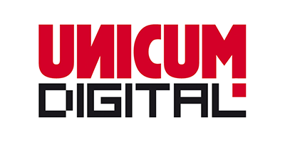 UNICUM Digital GmbH